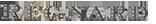 Regnard Pouilly Fuissé Logo